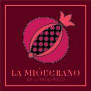 LaMiougrano-LOGO2017-REDUIT